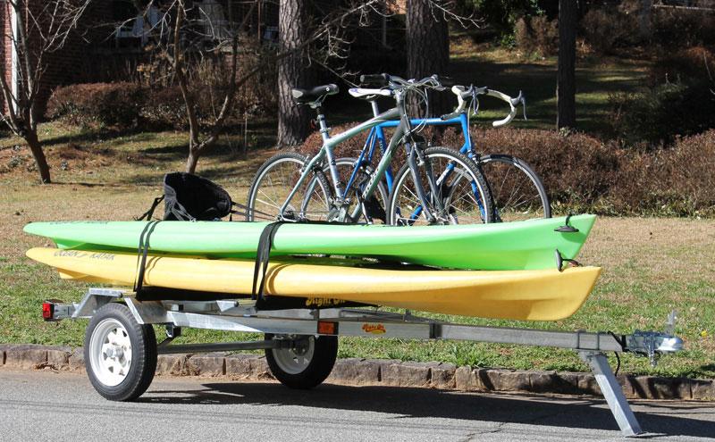 Best Kayak PFD Life Vest In 2019 - Survival Tech Shop