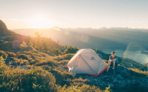 Best 12 Person Tent In 2019 - Buyer's Guide and Reviews